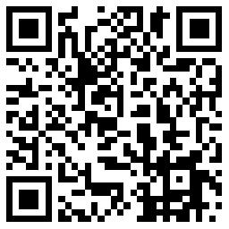 天目新闻app助力活动