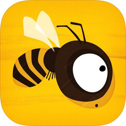 蜜蜂试玩赚钱软件是真的吗