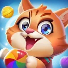开心糖果猫真的能赚钱吗